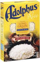 Adolphus Long Grain Enriched Premium Select Rice