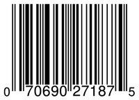 Fisher® Premium Nuts Variety Pack 6 ct Box