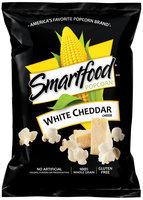 Smartfood® White Cheddar Cheese Popcorn