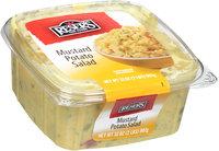 Reeser's Fine Foods® Mustard Potato Salad 32 oz. Tub
