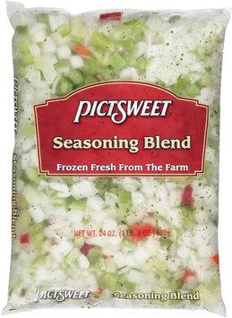 PICTSWEET  Seasoning Blend 24 OZ BAG