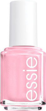 essie 2013 Breast Cancer Awareness Nail Color Collection Pink Works