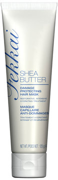 Fekkai Shea Butter Damage Protecting Hair Mask 4.4 oz. Jar