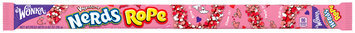 NERDS Rope 0.92 oz