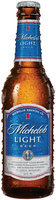 Michelob Light Beer