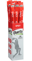 Oberto® Spicy Snack Stick