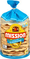 Mission® Baked Tostadas 9.72 oz. Bag
