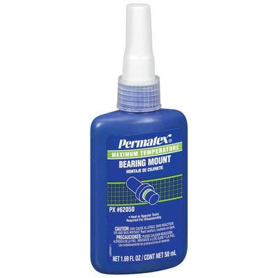 Permatex® 62050 Maximum Temperature Bearing Mount 1.69 Oz Bottle