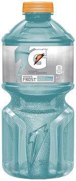 Gatorade® Frost® Arctic Blitz™ Thirst Quencher