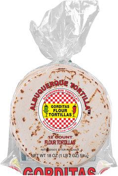 Albuquerque Tortilla™ 6