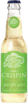 Crispin® Pacific Pear Hard Cider
