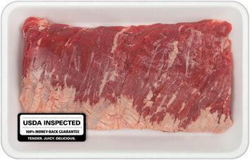 Tyson Beef Tenderized Beef Skirt Steak