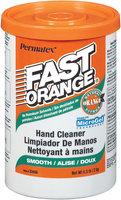 Fast Orange® Hand Cleaner Natural Orange Citrus Smooth 4.5 lb