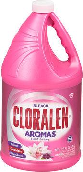 Cloralen® Aromas Floral Fantasy Bleach