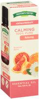 Nature's Truth® Aromatherapy Calming 100% Pure Essential Oil 0.51 fl. oz. Box