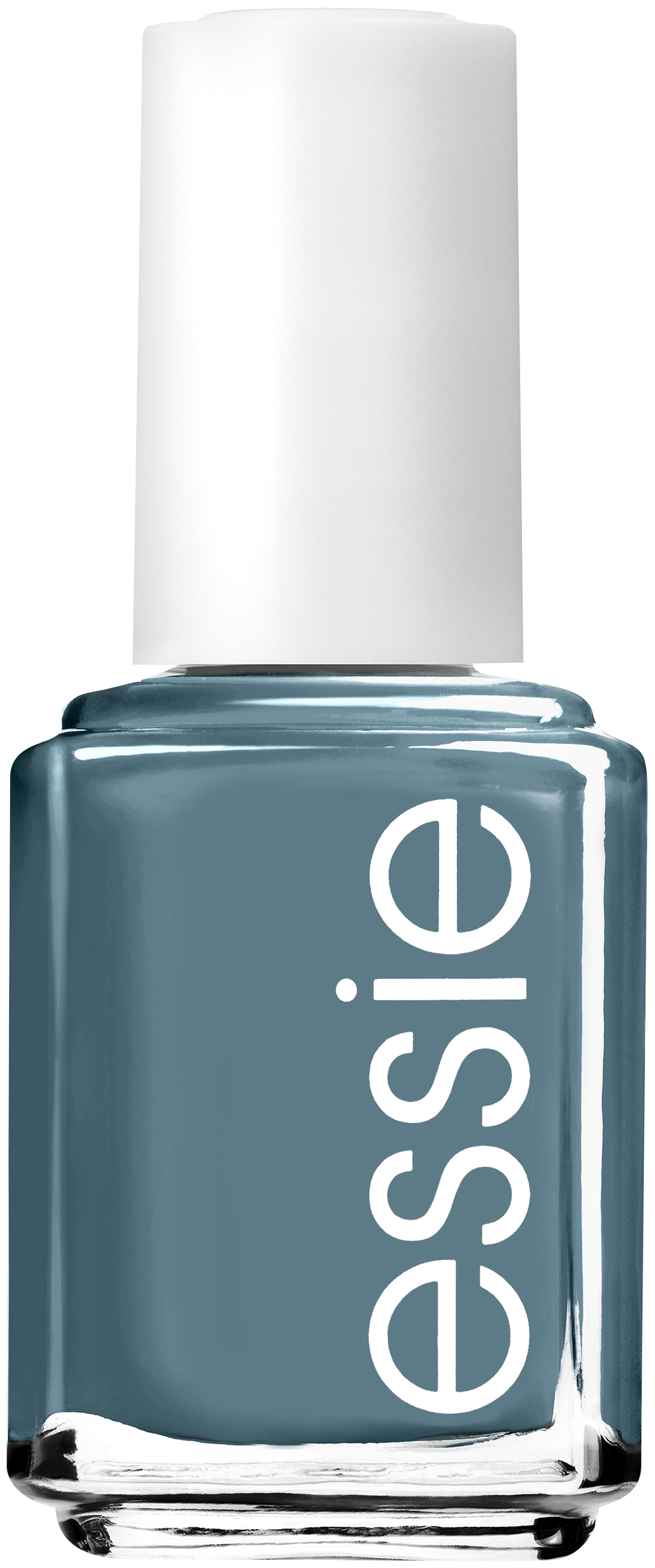 essie pool side service