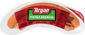 Bryan® Polska Kielbasa 14 oz. Pack