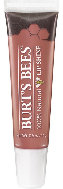 Burt's Bees Lip Shine