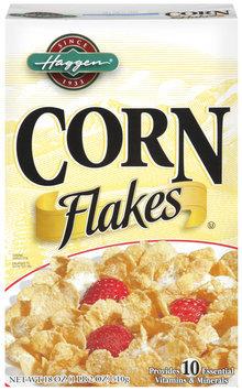 Haggen® Corn Flakes 18 oz Box
