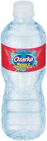 Ozarka Sport Mixed Berry Vitamin Enhanced Water