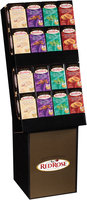 Red Rose® Simply Indulgent Black Tea Single Serve Cups Display 32 ct Boxes