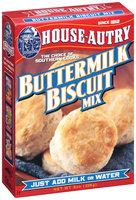 House-Autry Buttermilk Biscuit Mix