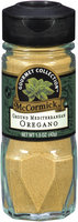 McCormick® Gourmet™ Ground Mediterranean Oregano