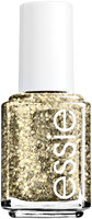 essie® Luxeffects Top Coat Rock at the Top 0.46 fl. oz.