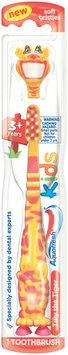 Aquafresh® Kids 3+ Years Soft Toothbrush Pack