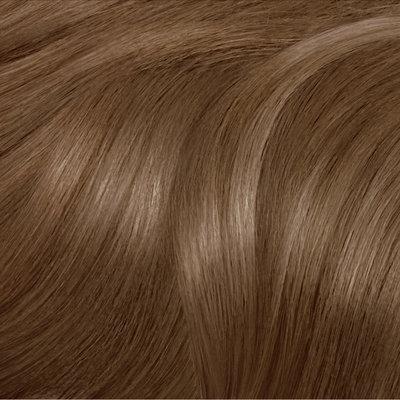 Clairol Nice 'N Easy Permanent Hair Color R8 Rich Medium Blonde 1 Kit