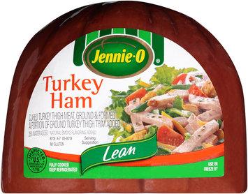 Jennie-O® Lean Turkey Ham Pack
