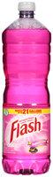Alen® Flash® Potpourri Latino All Purpose Cleaner 42 fl. oz. Bottle