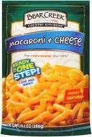 Bear Creek Country Kitchens® Macaroni & Cheese