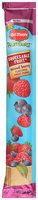 Del Monte® Fruit Burst Mixed Berry Squeezable Fruit