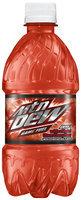 Mountain Dew® Game Fuel Soda 15 - 16 fl. oz. Bottles