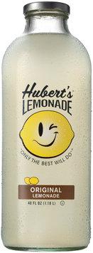 Hubert's® Original Lemonade 40 fl. oz. Bottle
