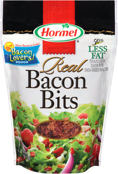 Hormel® Real Bacon Bits
