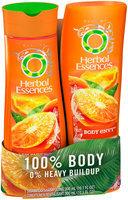 Herbal Essences Body Envy Volumizing Hair Shampoo & Conditioner Dual Pack