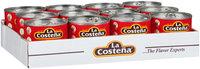 La Costena® Pickled Jalapeno Nacho Slices 12-12 oz. Cans