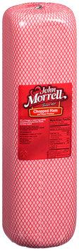 John Morrell® Chopped Ham