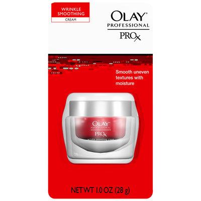 Olay Pro-X Wrinkle Smoothing Cream 1 oz. Box