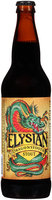 Elysian Dragonstooth Stout