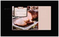 Daily Chef™ Portobello Mushroom & Cracked Black Pepper Boneless Pork Loin