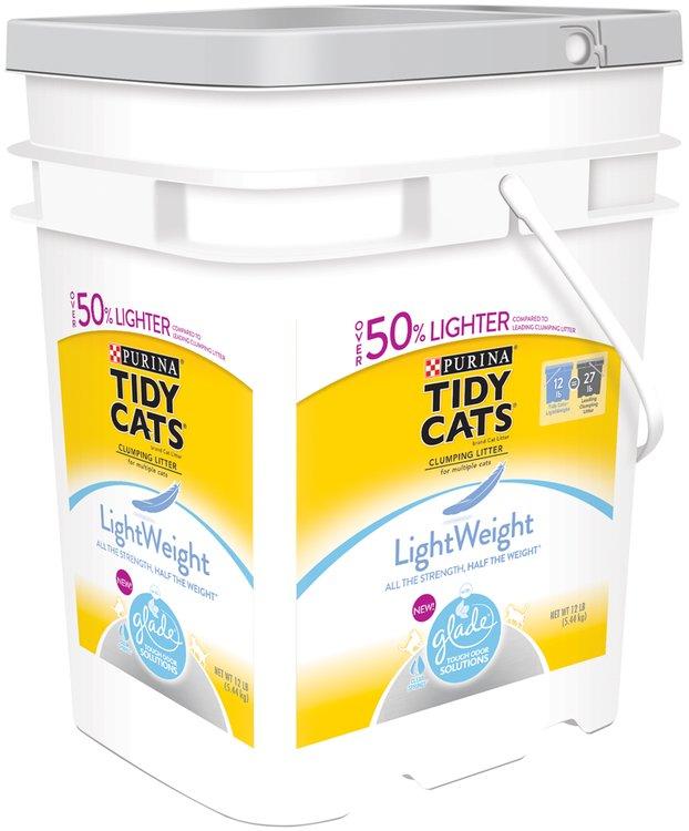 Ol Roy plete Nutrition Dog Food 50 lb Bag Reviews