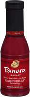 Panera Bread® Raspberry Dressing 12 fl. oz. Bottle