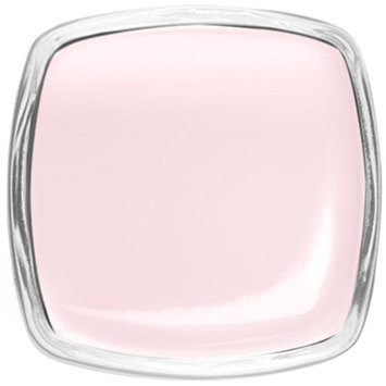 essie® Back To Chic Nail Color Collection Minimalistic .46 Fl. Oz.