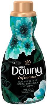 Ultra Downy® Infusions™ Botanical Mist™ Liquid Fabric Softener