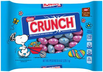 Nestlé Crunch NestEggs 8 oz. Bag