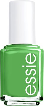 essie Neons 2013 Nail Color Collection Shake Your $$ Maker