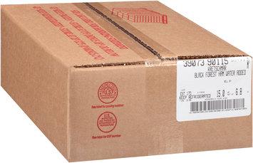 Kretschmar® Extra Lean Black Forest Brand Deli Ham